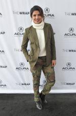 PRIYANKA CHOPRA at Acura Studio at Sundance Film Festival 01/21/2018