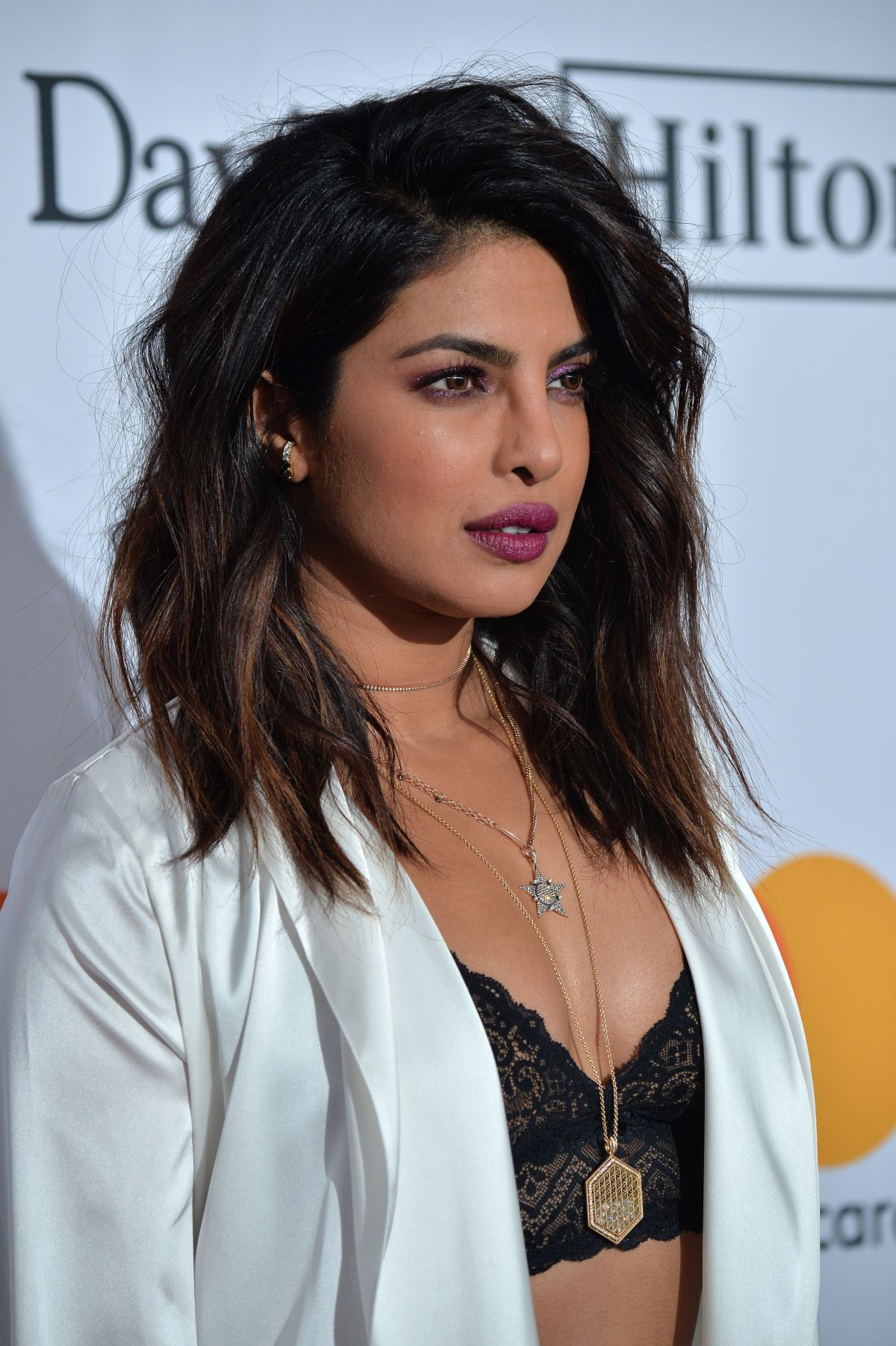 priyanka chopra - photo #50
