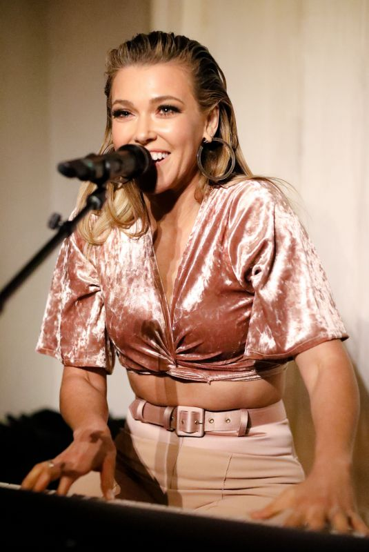 RACHEL PLATTEN at Aeriereal Role Models Dinner Party in New York 01/25/2018