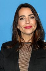 RACHEL RAMRAS at Paramount Network Launch Party at Sunset Tower in Los Angeles 01/18/2018