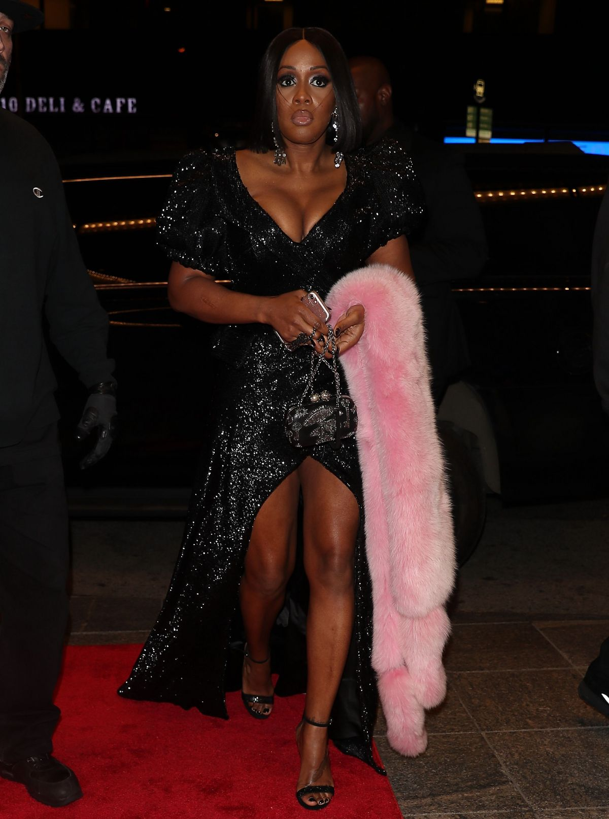 Cleavage Remy Ma nude (44 foto and video), Tits, Sideboobs, Twitter, in bikini 2017