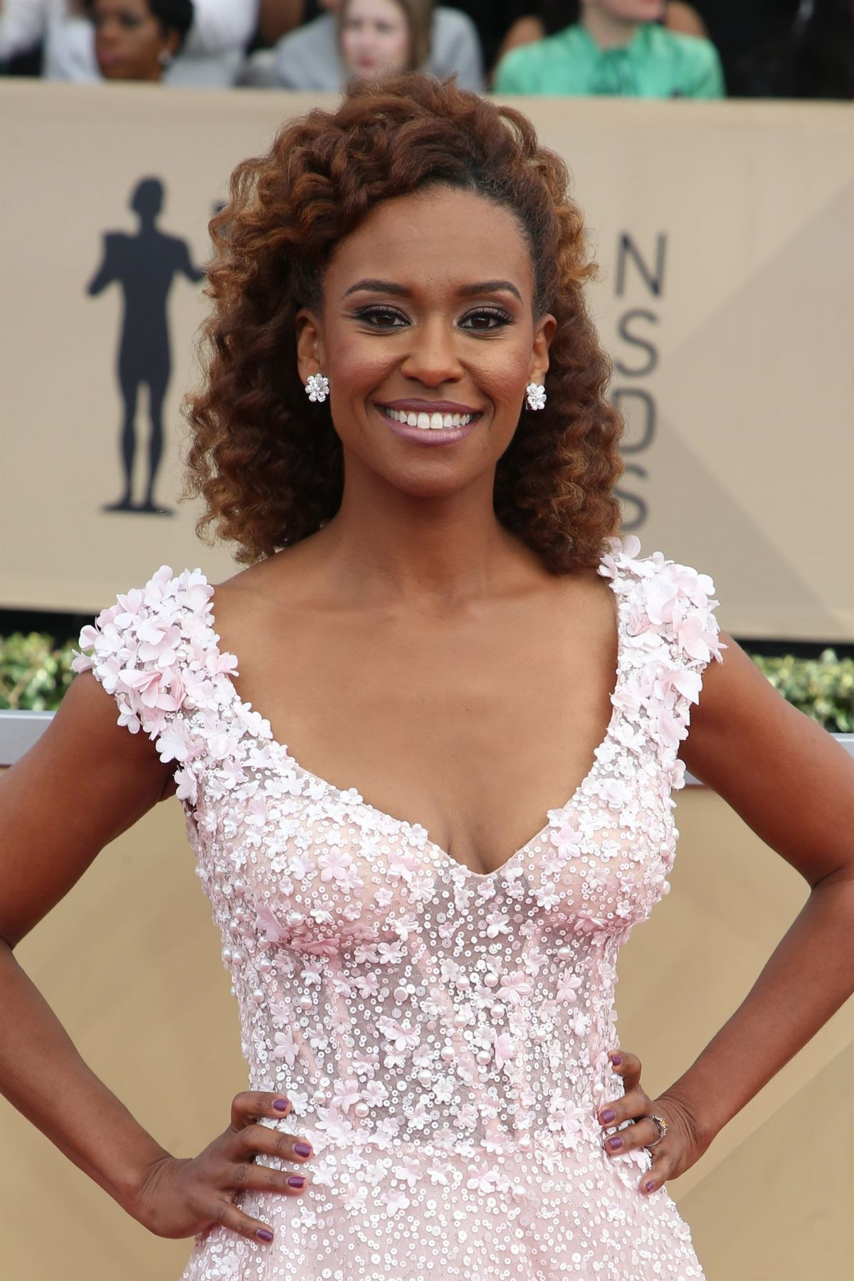 Ryan Michelle Bathe naked (45 foto and video), Sexy, Hot, Boobs, braless 2019