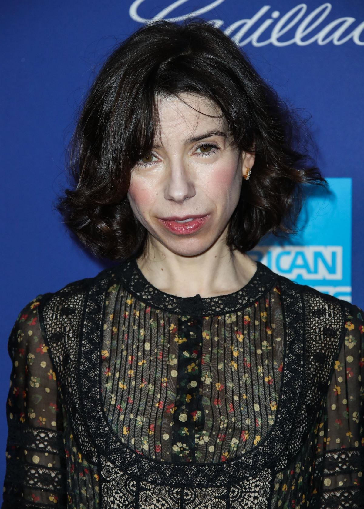 Sally Hawkins nudes (61 photos), Pussy, Paparazzi, Twitter, braless 2018