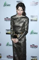 SALLY HAWKINS at Inaugural Los Angeles Online Film Critics Society Award in Los Angeles 01/10/2018