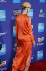 SAOIRSE RONAN at 29th Annual Palm Springs International Film Festival Awards Gala 01/02/2018