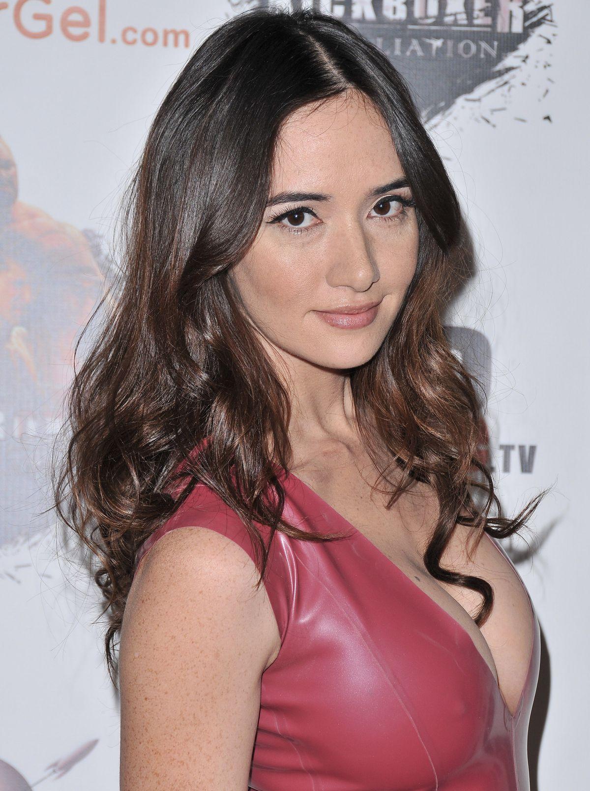 Sara Malakul Lane   Official Site for Woman Crush