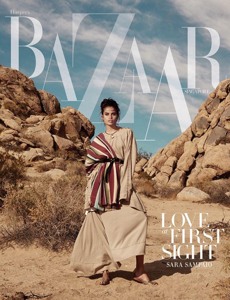 Fashion magazine in singapore 27