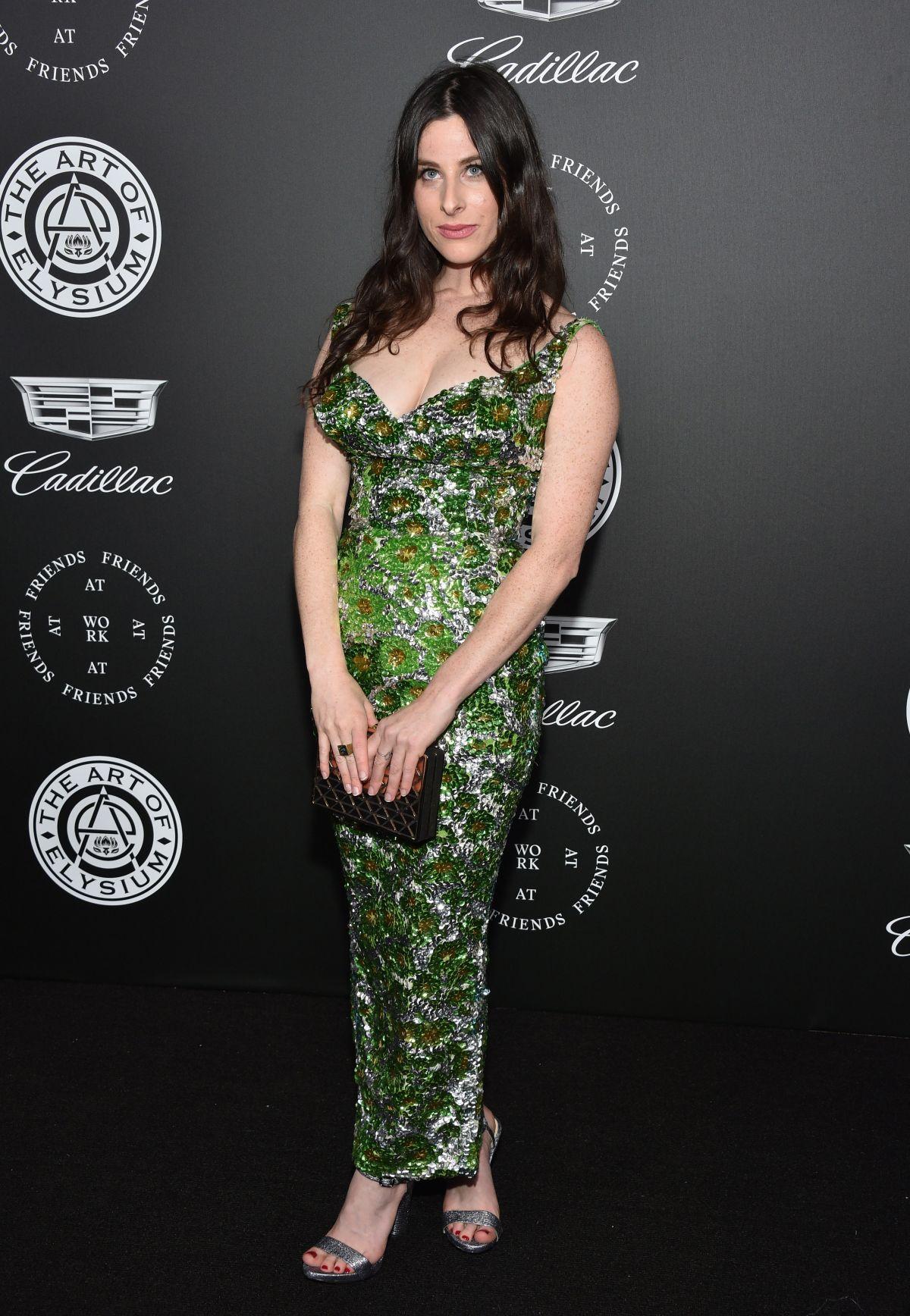 Sasha Spielberg nude (24 photo), Pussy, Leaked, Twitter, panties 2019