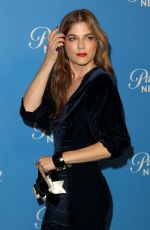 SELMA BLAIR at Paramount Network Launch Party at Sunset Tower in Los Angeles 01/18/2018