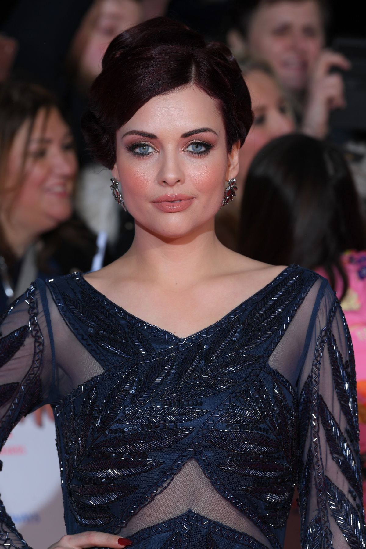 Shona Mcgarty nude (88 photos), photo Sexy, Snapchat, in bikini 2017