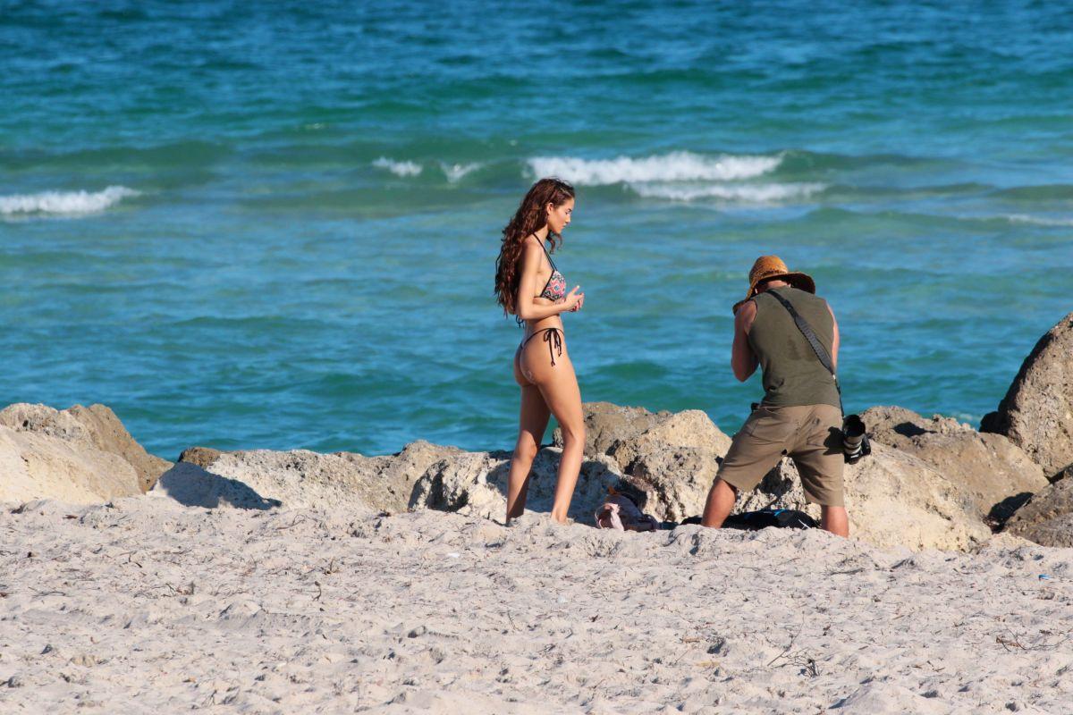 Kasia Smutniak naked (17 images) Hacked, Twitter, lingerie