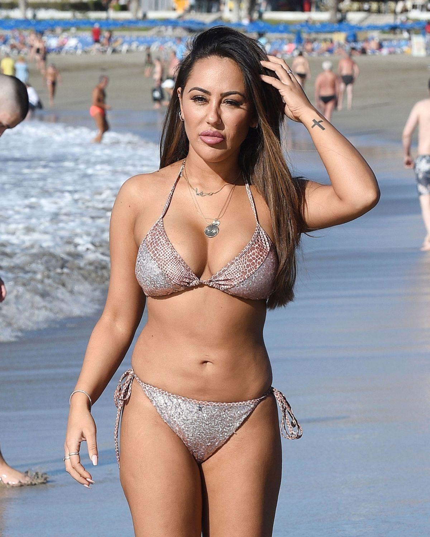 Bikini Tamera Mowry naked (45 photo), Pussy, Bikini, Feet, butt 2020