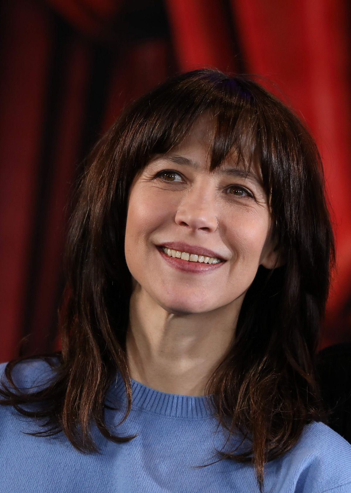 Paparazzi Sophie Marceau nudes (15 foto and video), Pussy, Leaked, Boobs, in bikini 2017