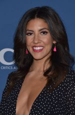 STEPHANIE BEATRIZ at Fox Winter All-star Party, TCA Winter Press Tour in Los Angeles 01/04/2018