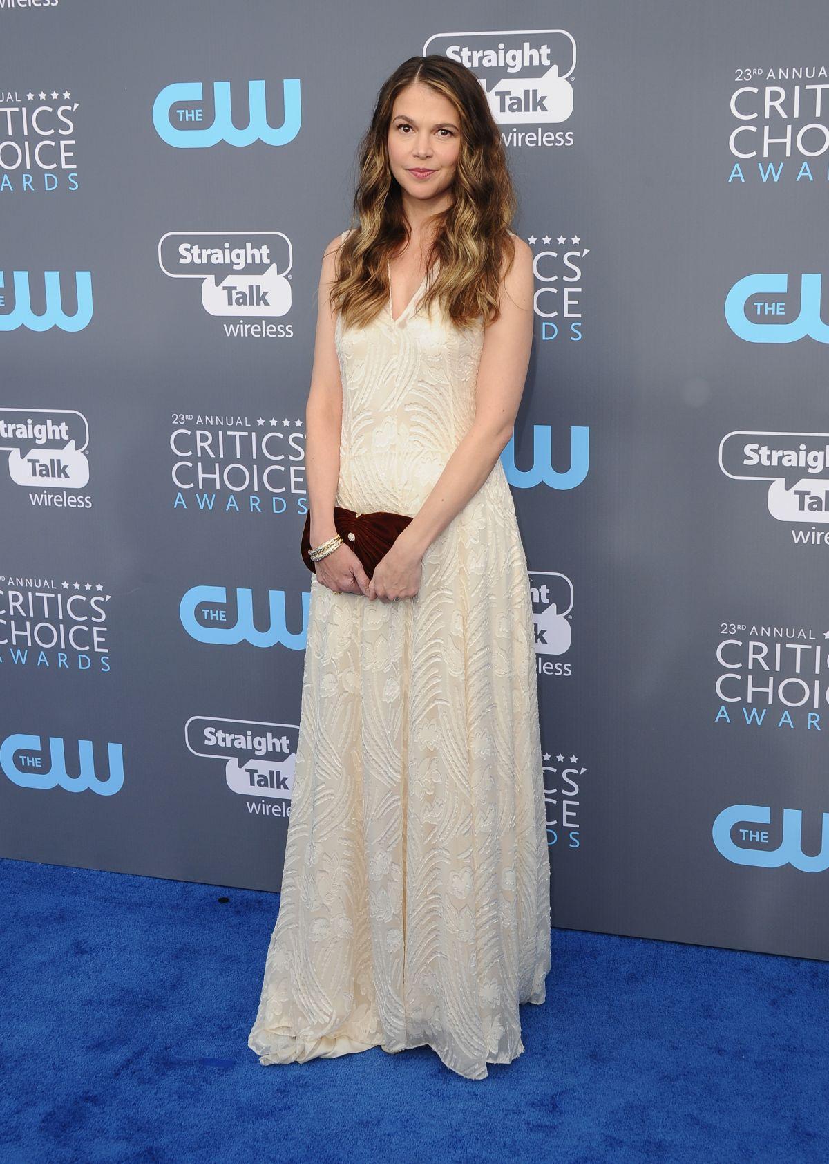 critics choice awards - photo #36