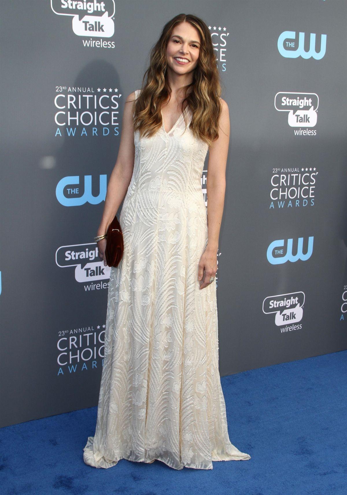 critics choice awards - photo #47