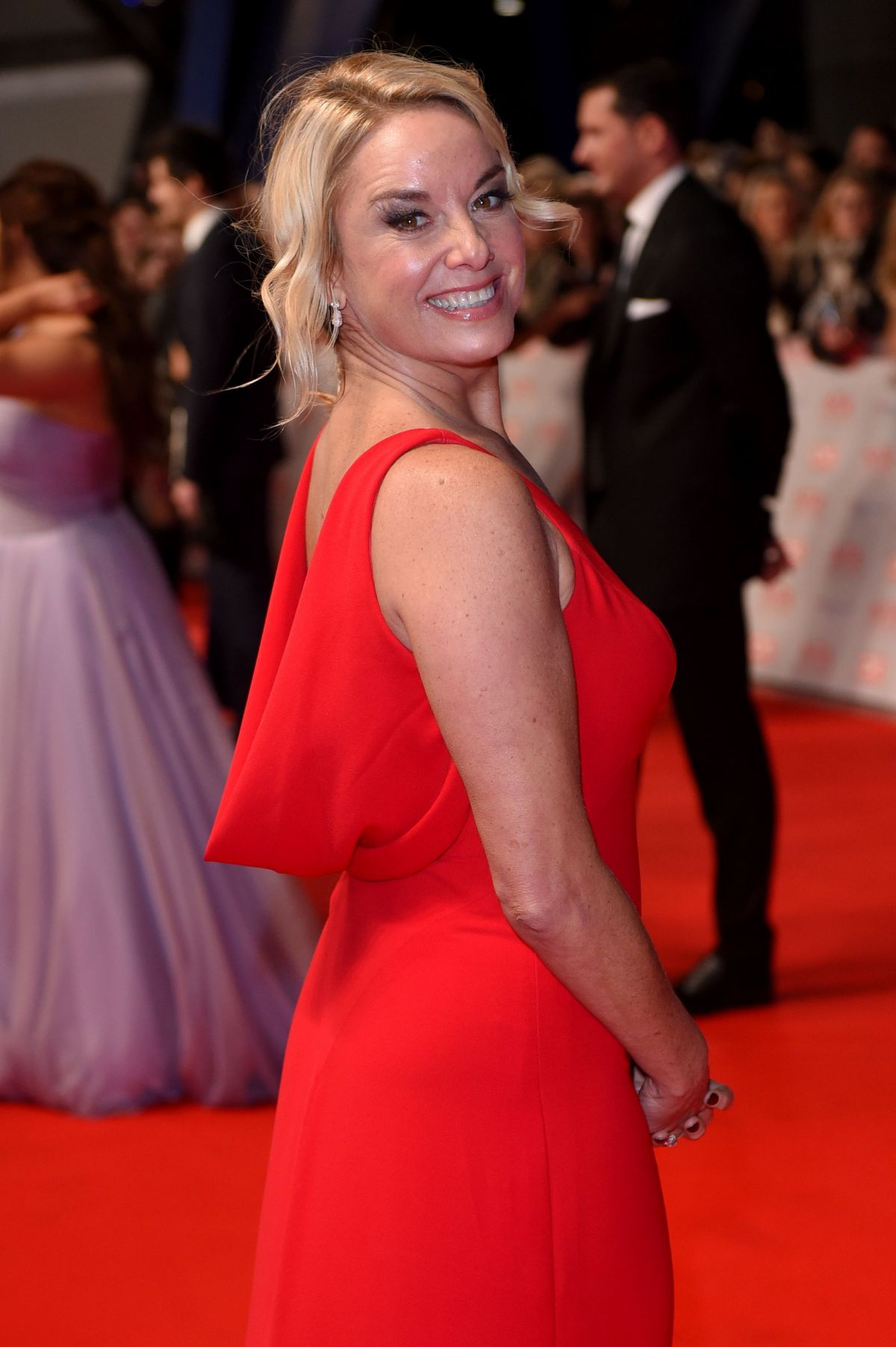 tamzin outhwaite - photo #5