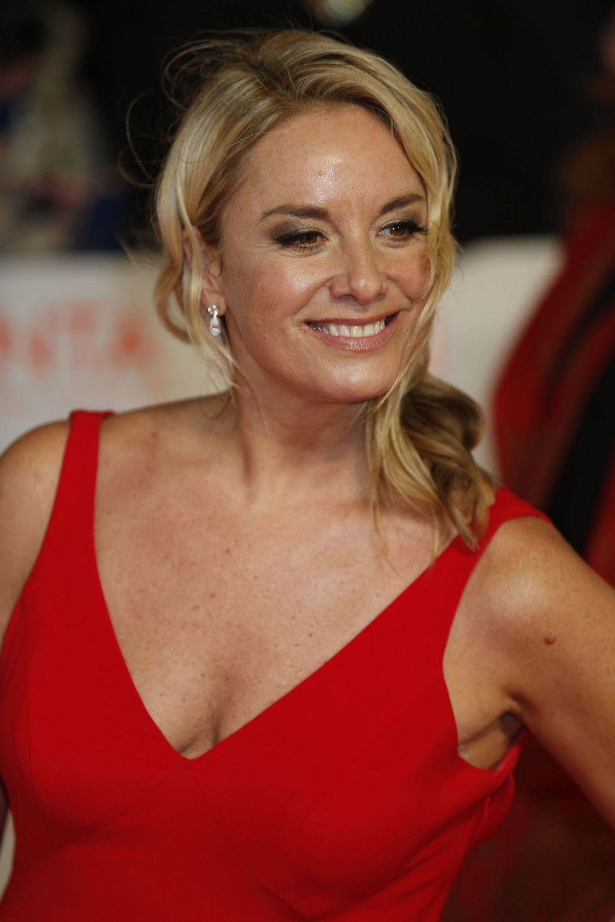 tamzin outhwaite - photo #15