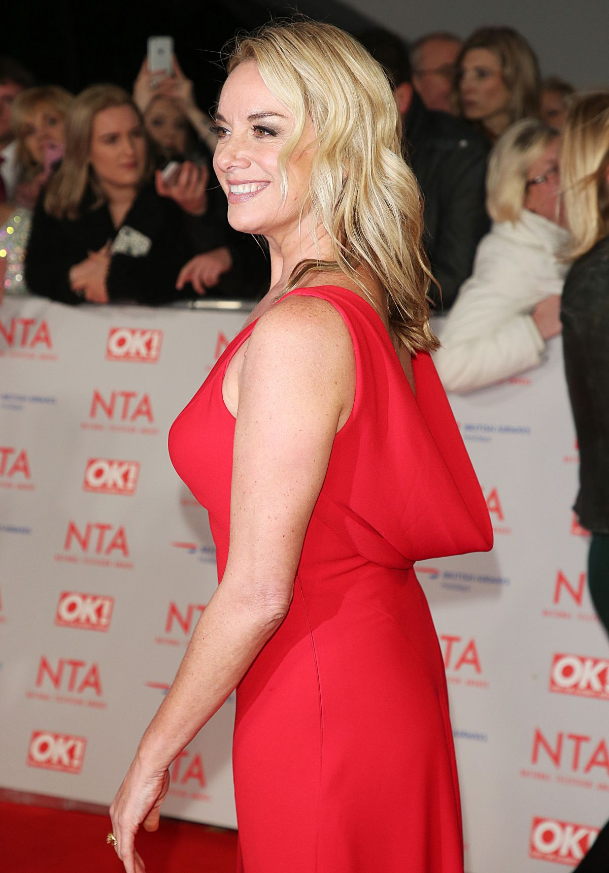 tamzin outhwaite - photo #18