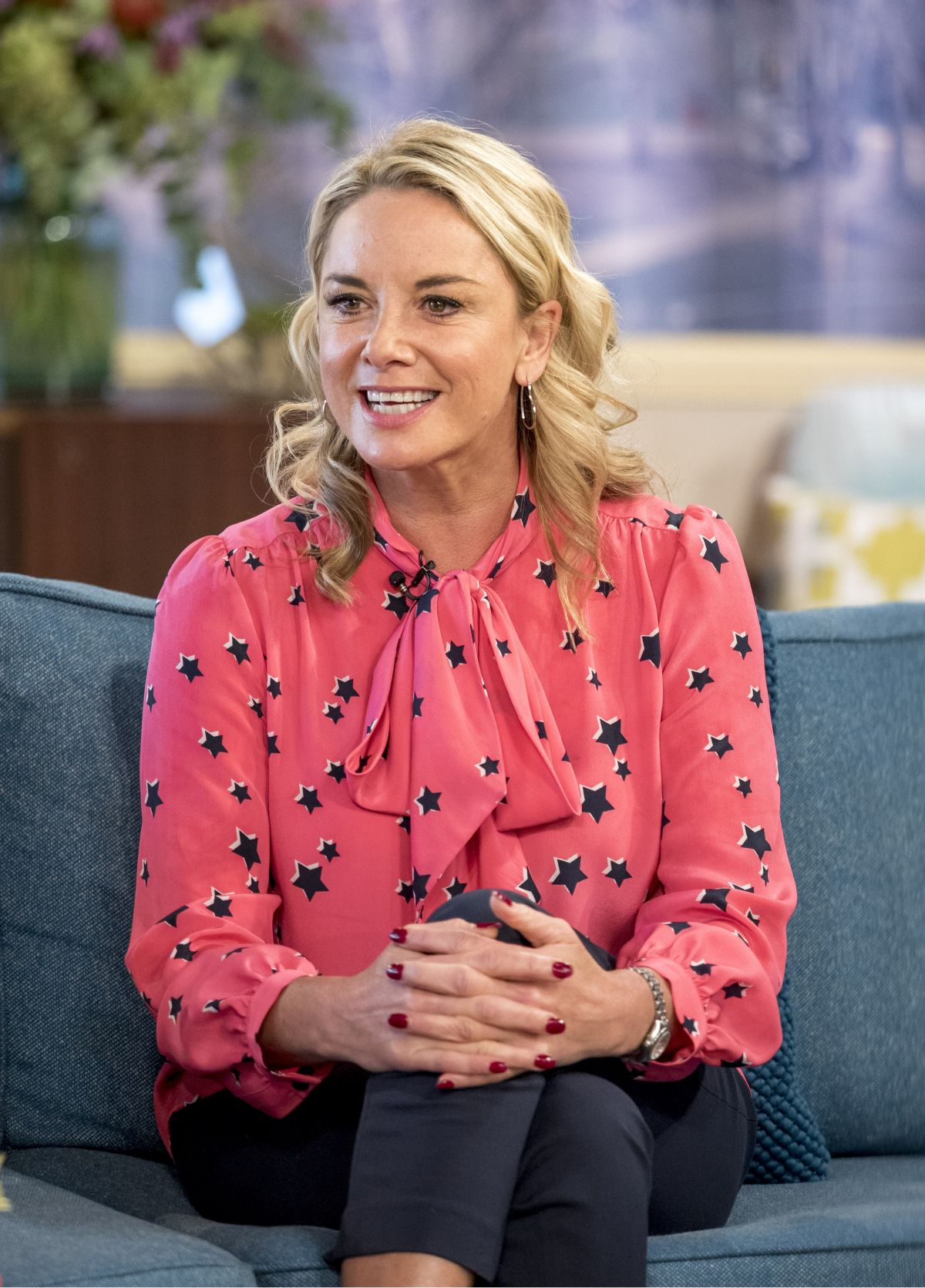 tamzin outhwaite - photo #45