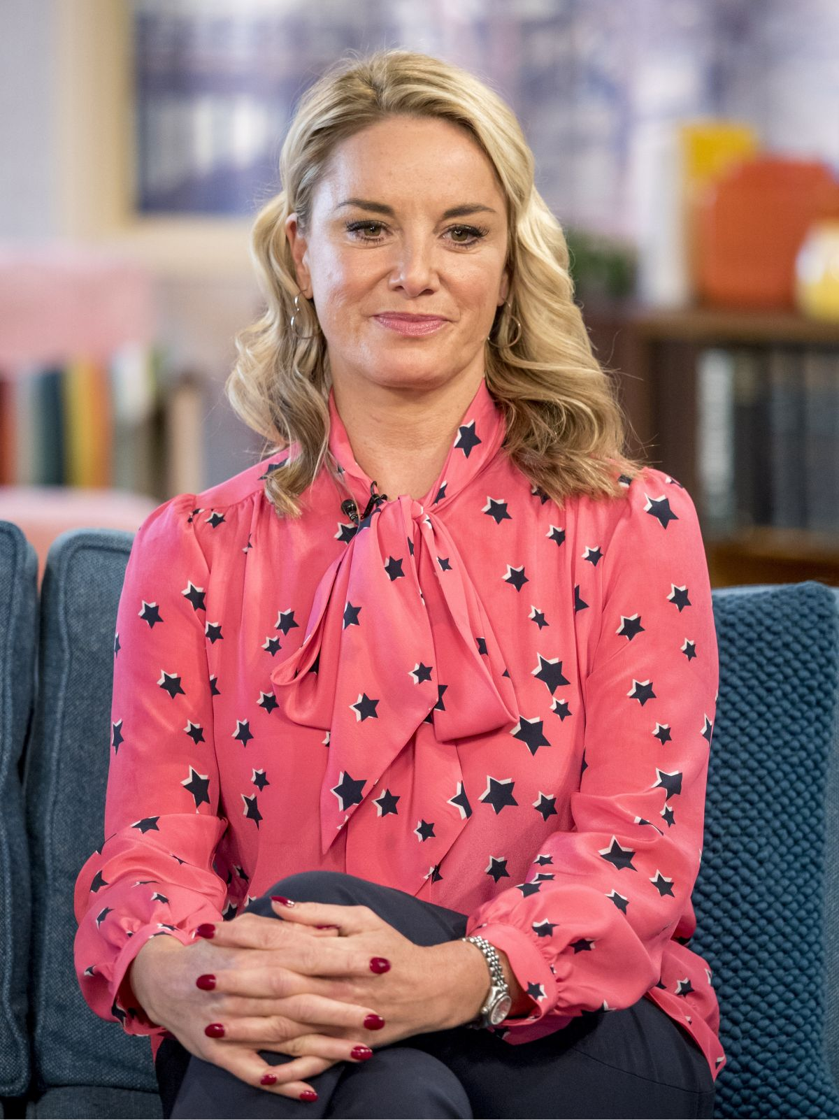 tamzin outhwaite - photo #4