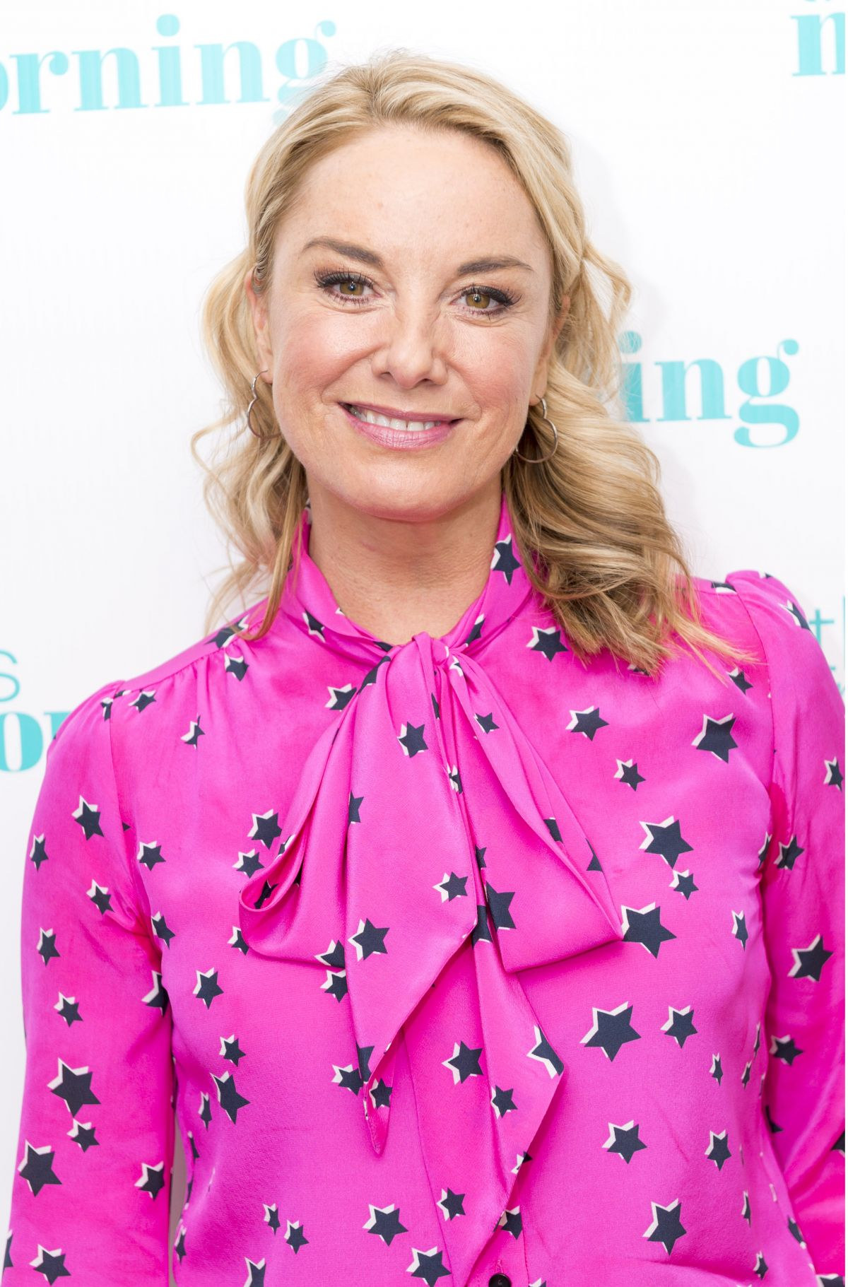 tamzin outhwaite - photo #7
