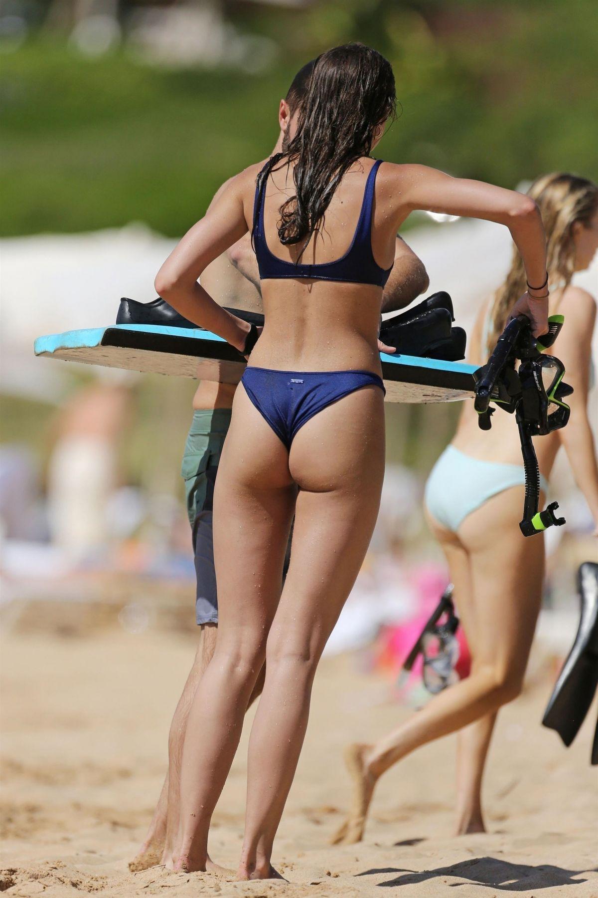 Bikini Taylor Hill naked (34 photos), Pussy, Paparazzi, Selfie, butt 2006