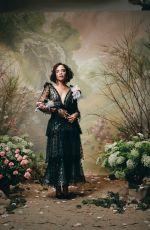 TESSA THOMPSON for Rodarte, Fall 2018 Ready-to-Wear Collection