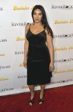 TILDA DEL TORO at Bachelor Lions Premiere in Los Angeles 01/09/2018