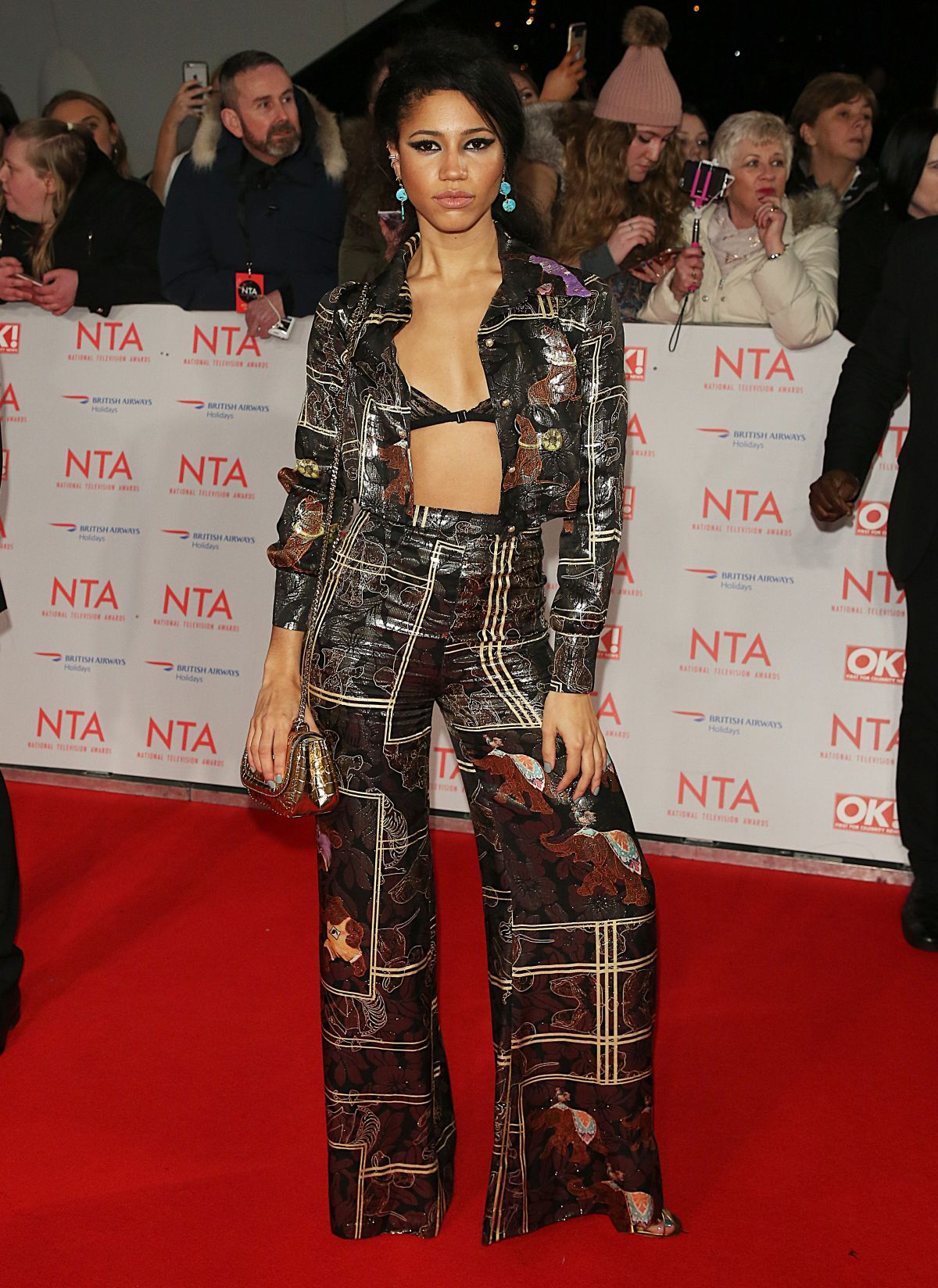 Pictures Vick Hope nudes (89 photos), Tits, Fappening, Feet, braless 2015