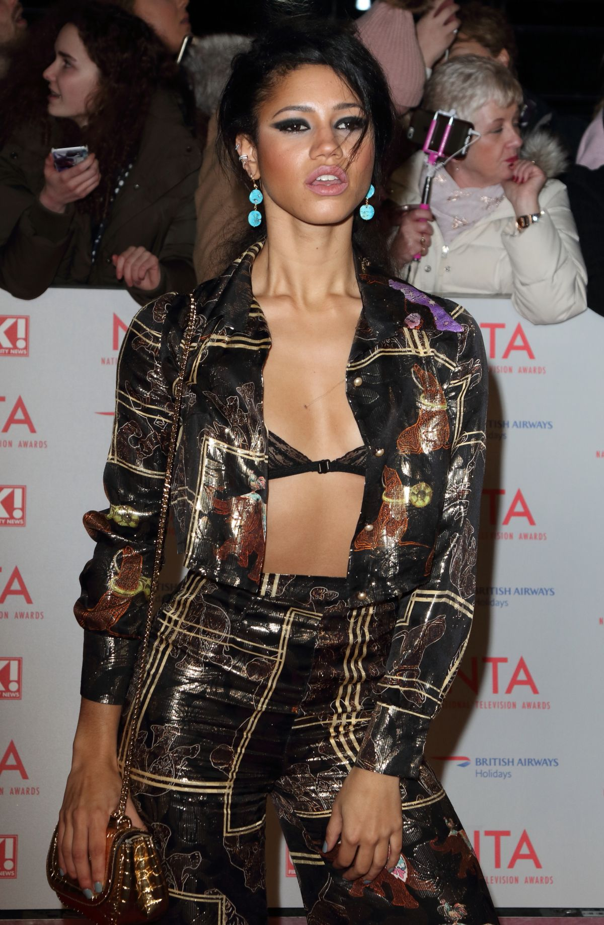 Pictures Vick Hope nude photos 2019