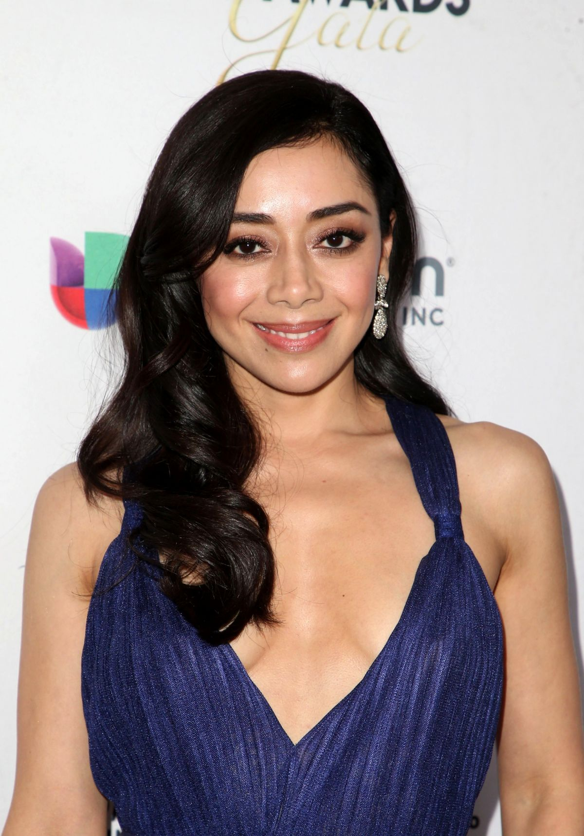 Fotos Aimee Garcia naked (33 foto and video), Topless, Hot, Selfie, butt 2019