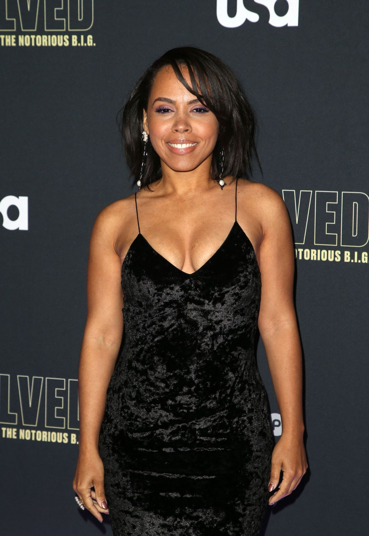 Fappening Amirah Vann naked photo 2017