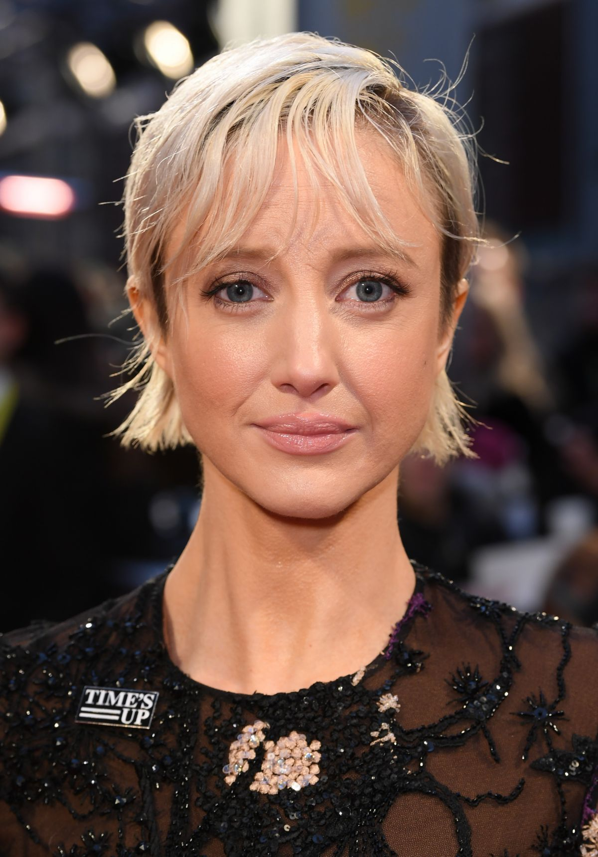 Watch Andrea Riseborough video