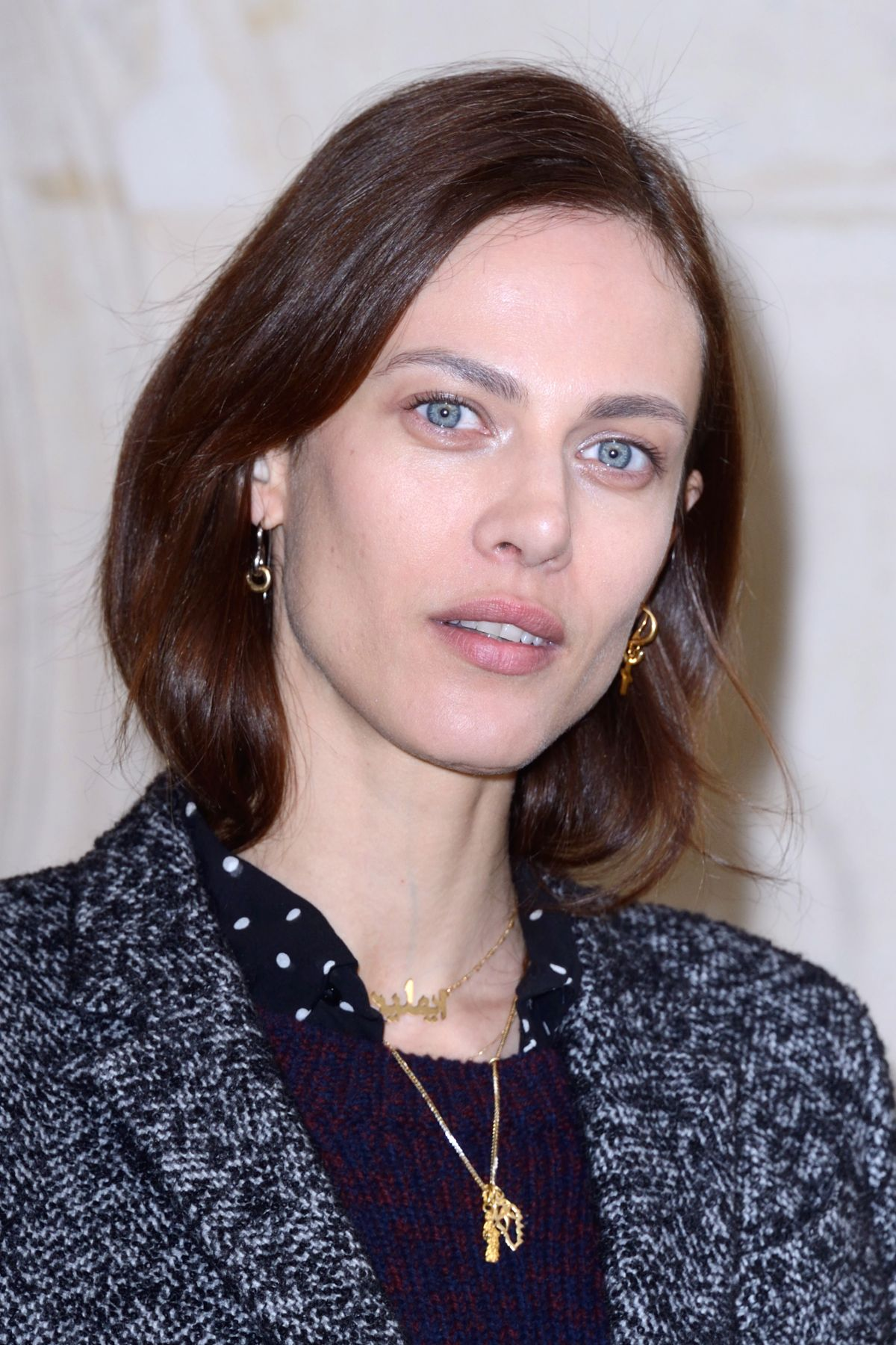 Aymeline Valade