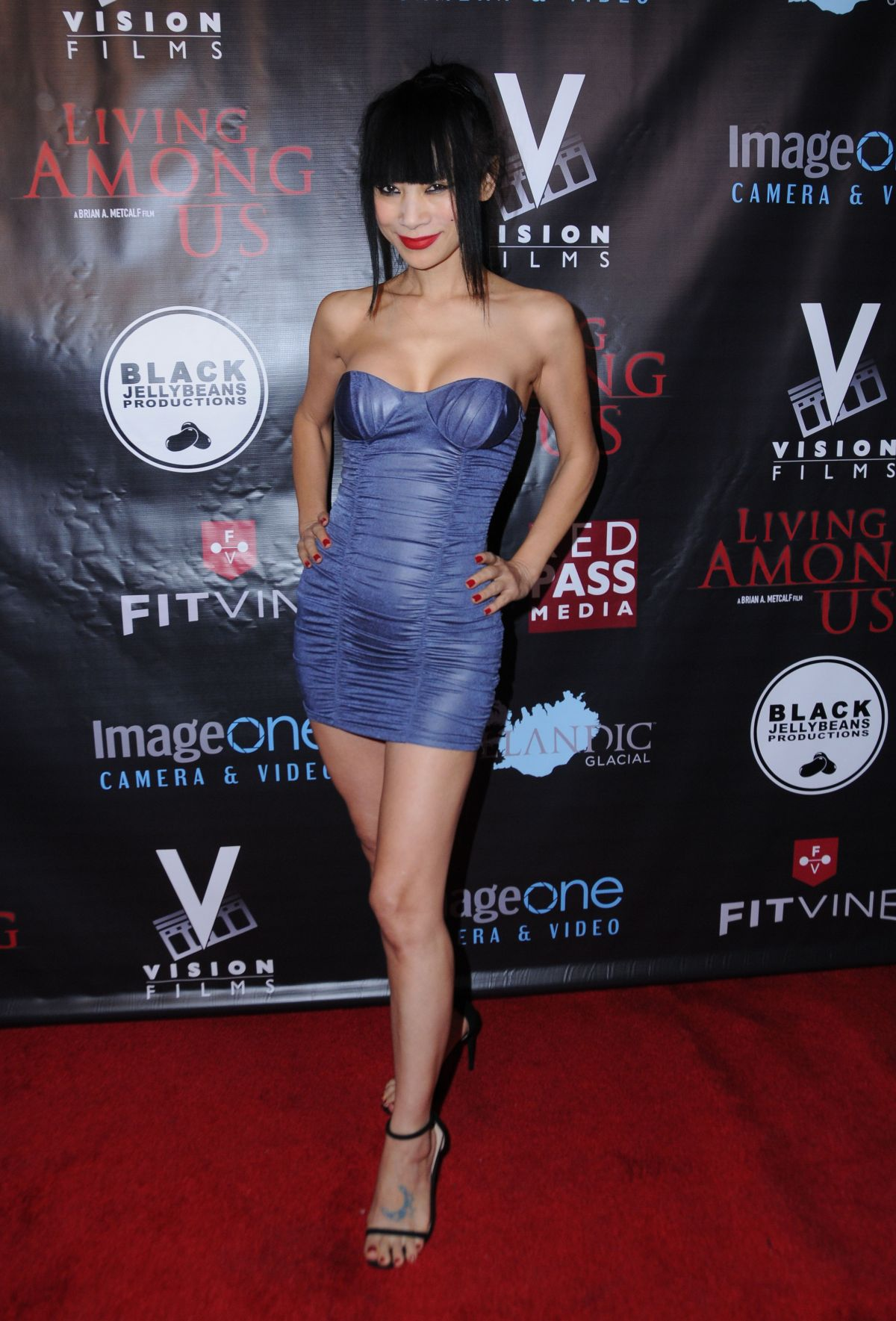 Maya Ali,Anne Rose Brooks Erotic nude Melissa Paull,Garbine Muguruza 2 Grand Slam singles titles