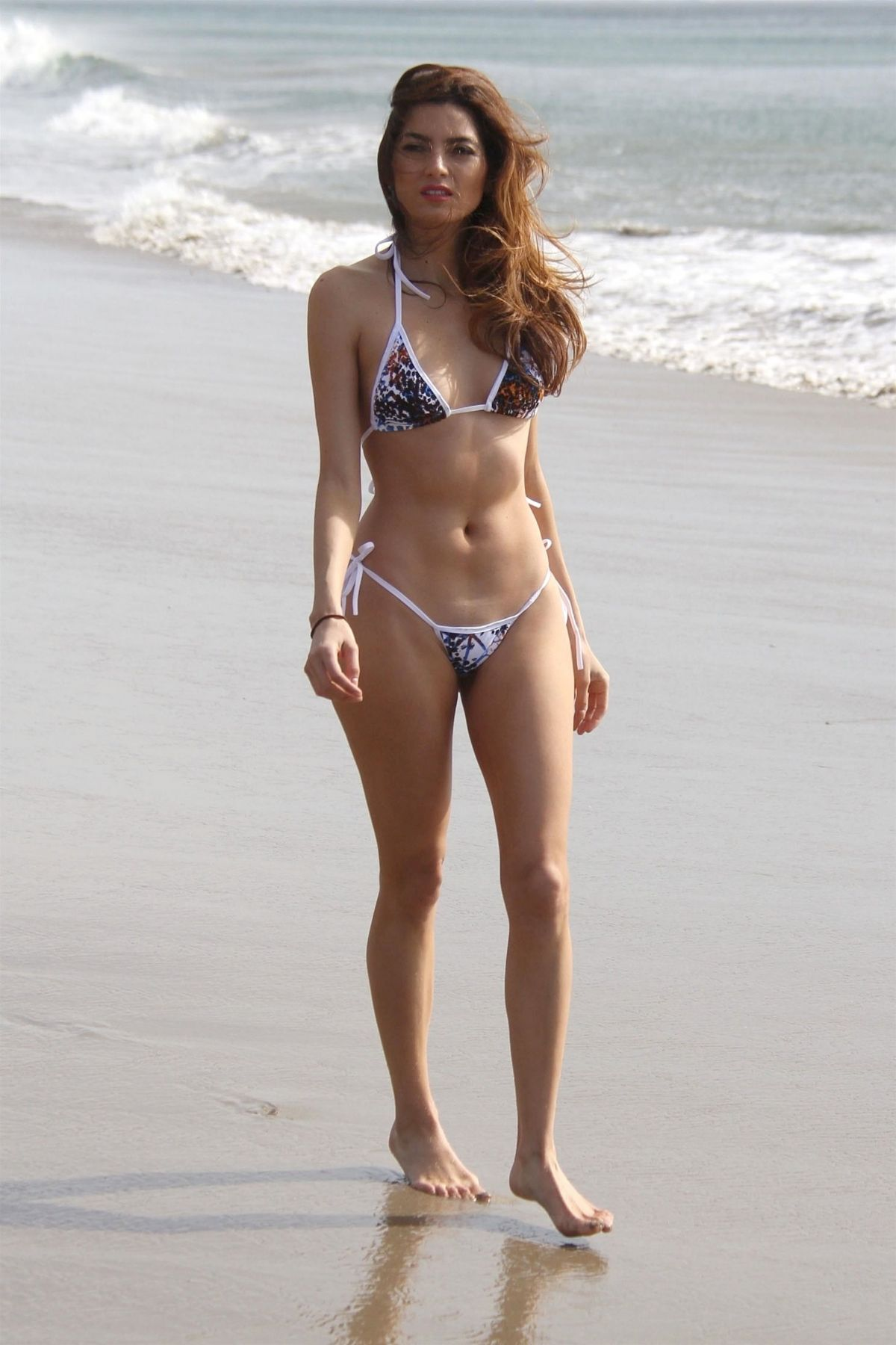 Bikini Blanca Blanco naked (96 photos), Topless, Bikini, Feet, butt 2019