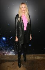 CAILIN RUSSO at Zadig & Voltaire Runway Show at NYFW in New York 02/12/2018