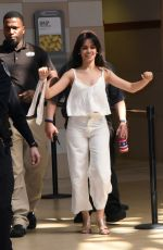 CAMILA CABELLO at New Hits 97.3 In-store Album Signing in Coral Springs 02/11/2018