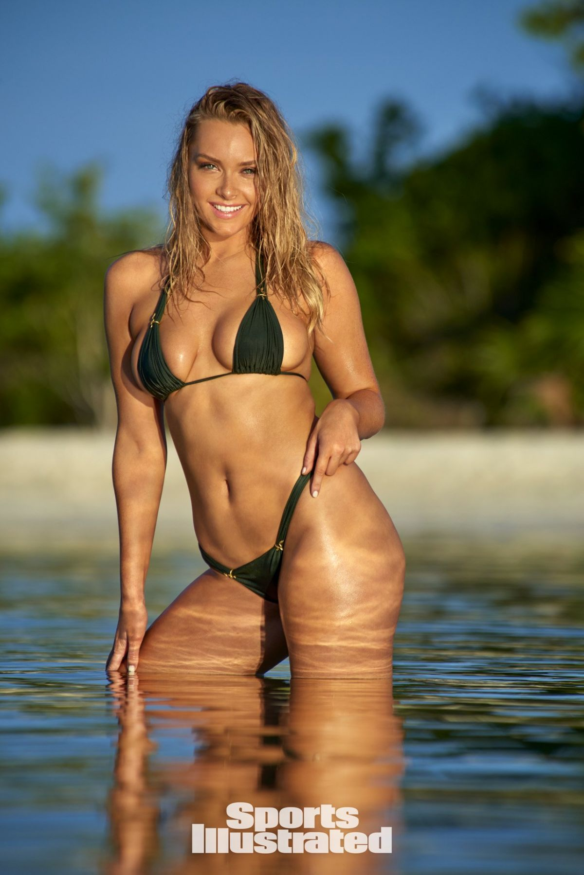 Young Camille Kostek nudes (34 foto and video), Topless, Is a cute, Twitter, butt 2006
