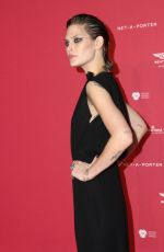 CATHERINE MCNEIL at Inaugural Museum of Applied Arts and Sciences Centre for Fashion Ball in Sydney 02/01/2018