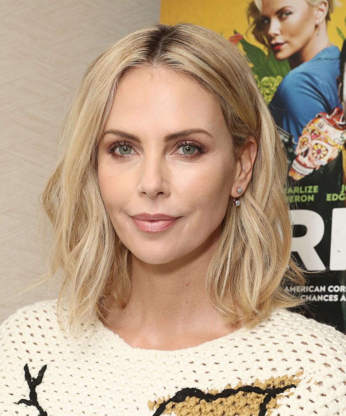 Pin by Erika AAA on CHARLIZE THERON | Charlize theron