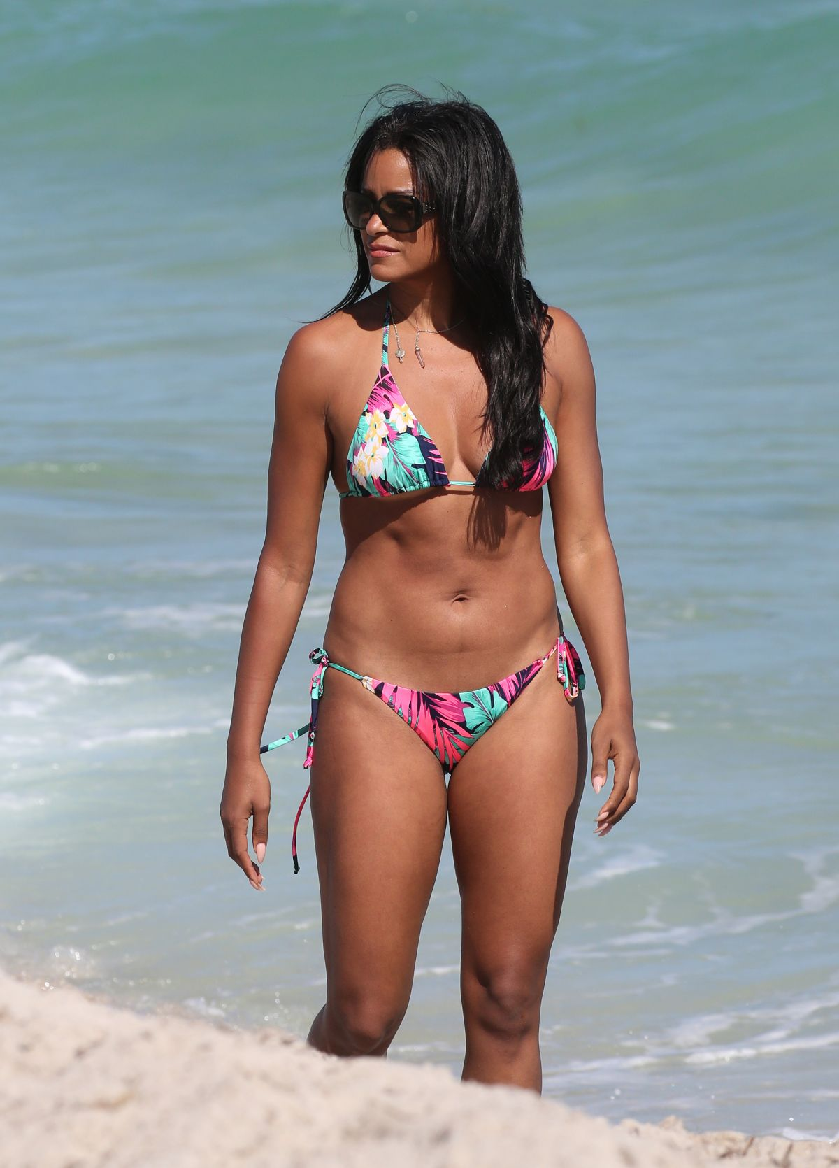 Commit error. claudia jordan bikini apologise