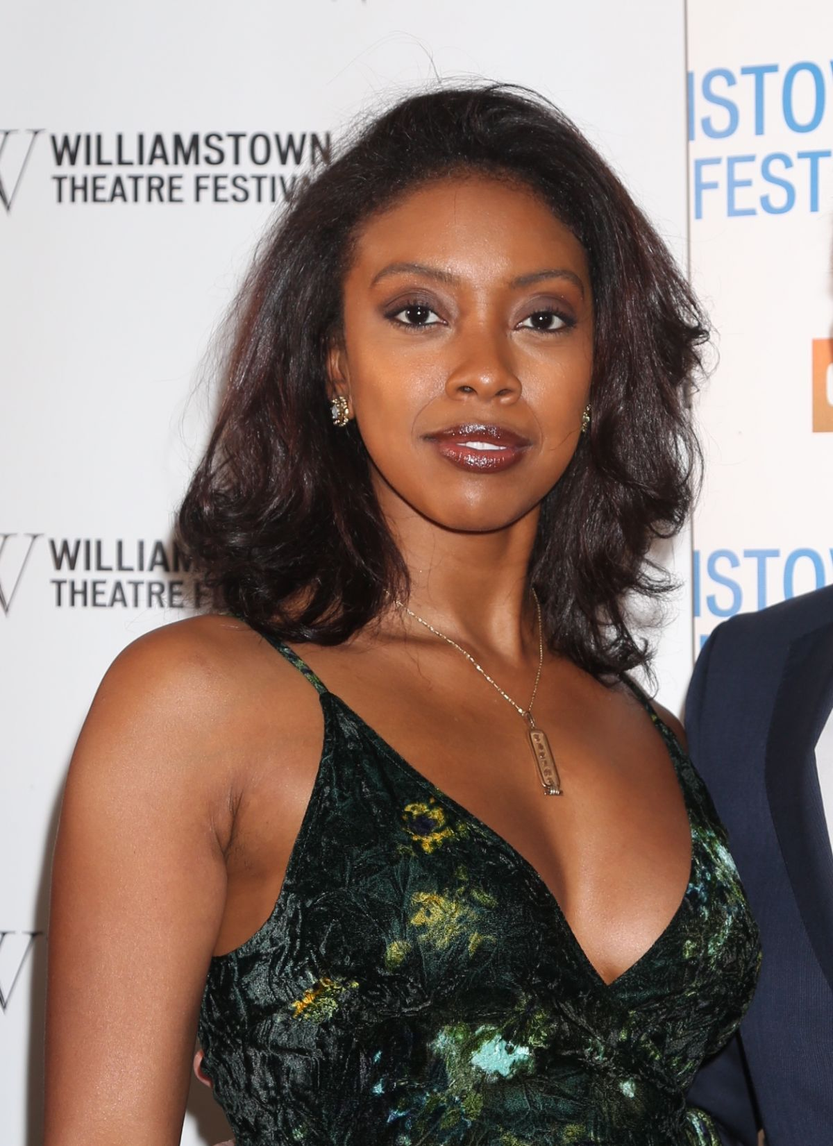 Condola Rashad nude (67 photo), Pussy, Leaked, Feet, cleavage 2020