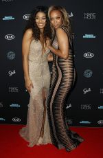 DANIELLE HERRINGTON at Sports Illustrated Swimsuit Issue 2018 Launch in New York 02/14/2018