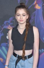 DYTTO at Direct TV Now Super Saturday Night in Minneapolis 02/03/2018
