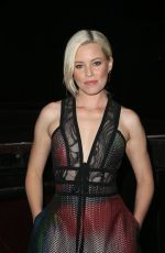 ELIZABETH BANKS at Hollywood Beauty Awards in Los Angeles 02/25/2018