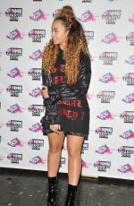ella eyre at VO5 NME Awards 2018 in London 02/14/2018