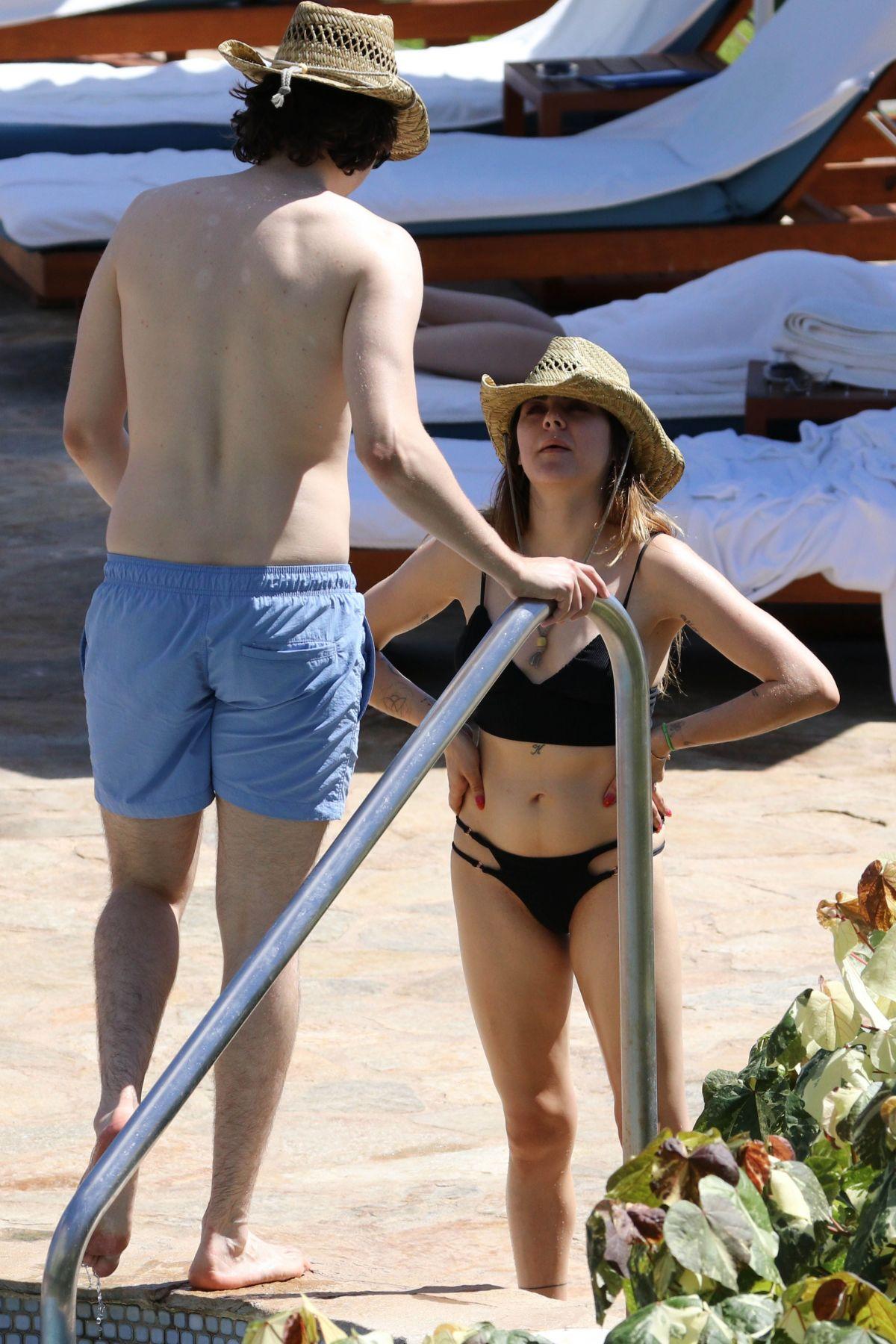 Bikini Frances Bean Cobain nudes (15 photo), Tits, Bikini, Twitter, lingerie 2015