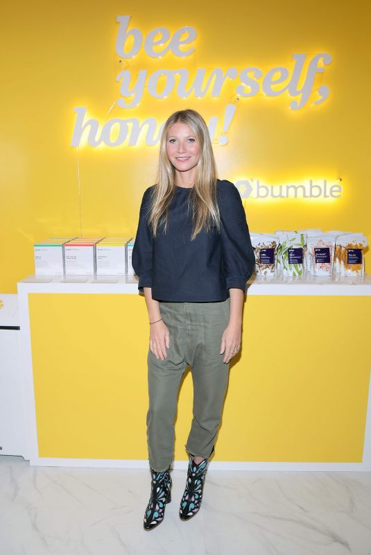 Bumble dating los angeles